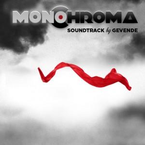 Monochroma_OST
